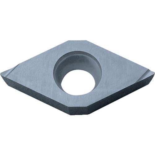 京セラ 旋削用チップ TN6010 COAT 10個 DCGT070204L-F:TN6010