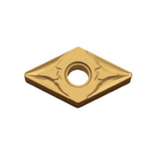 京セラ 旋削用チップ CA525 CVDコーティング COAT 10個 DNMG150408GT:CA525