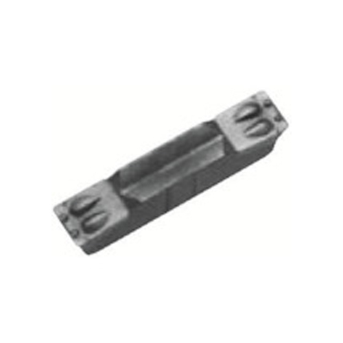 京セラ 溝入れ用チップ CR9025 CVDコーティング CR9025 10個 GMM3015-040V:CR9025