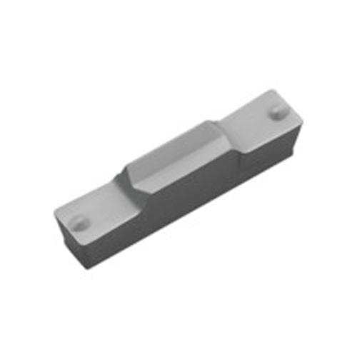 京セラ 溝入れ用チップ TN90 CMT 10個 GMM3020-020MS:TN90