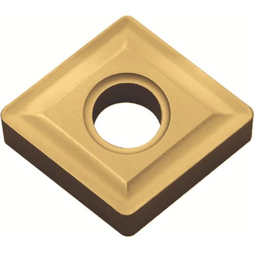 京セラ 旋削用チップ CVDコーティング CA5525 CA5525 10個 CNMG190612:CA5525