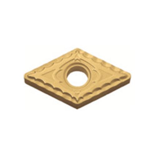 京セラ 旋削用チップ CVDコーティング CA5515 CA5515 10個 DNMG150404XQ:CA5515