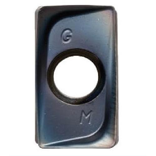 京セラ ミーリング用チップ PR1510 PR1510 10個 LOMU100404ER-GM:PR1510