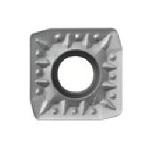 京セラ ミーリング用チップ PR1230 PR1230 10個 SPMT1806EDER-V:PR1230