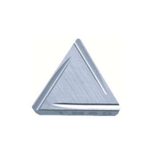 京セラ 旋削用チップ TN60 TN60 10個 TPGR110304R-A:TN60