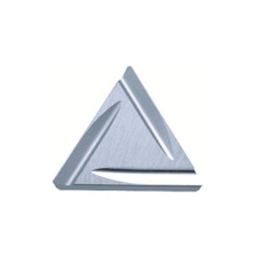 京セラ 旋削用チップ TN6010 サーメット COAT 10個 TPGR160304L-C:TN6010