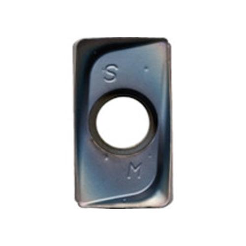 京セラ ミーリング用チップ PR1535 PR1535 10個 LOMU100408ER-SM:PR1535