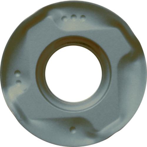 京セラ ミーリング用チップ PR1525 PR1525 10個 ROMU1204M0ER-GM:PR1525