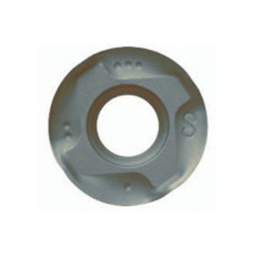京セラ ミーリング用チップ PR1525 PR1525 10個 ROMU1204M0ER-SM:PR1525