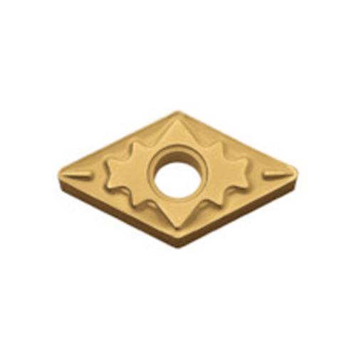 京セラ 旋削用チップ CA510 CVDコーティング CA510 10個 DNMG150404HQ:CA510