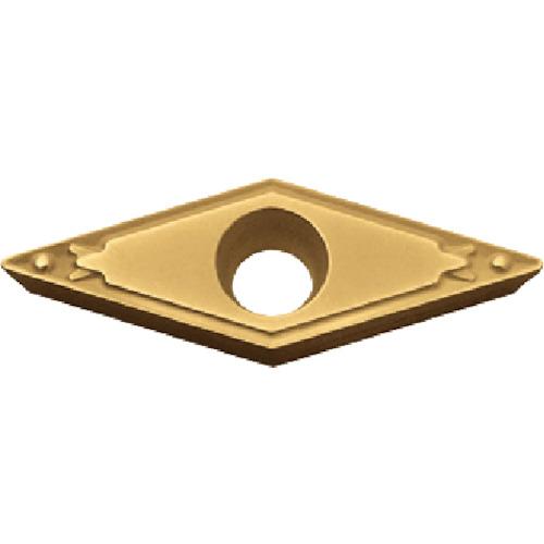京セラ 旋削用チップ CA530 CVDコーティング COAT 10個 VBMT160404HQ:CA530