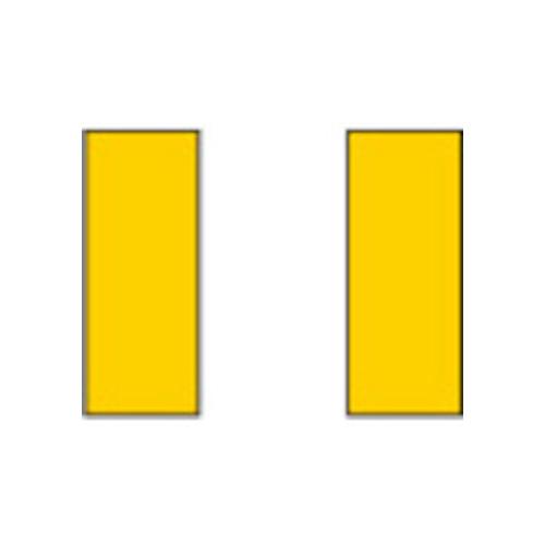 三菱 ろう付け工具 バイト用チップ 08形(43形用) HTI20 10個 08-3:HTI20