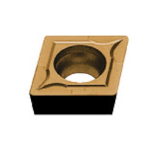 三菱 M級ダイヤコート UE6110 10個 CCMT120404:UE6110