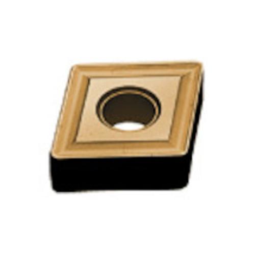 三菱 M級ダイヤコート UE6110 10個 CNMG120404:UE6110