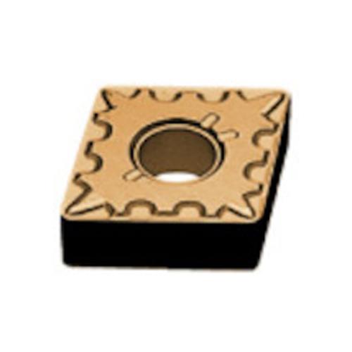 三菱 M級ダイヤコート UE6110 10個 CNMG120404-FH:UE6110