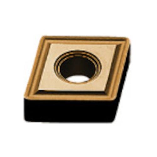 三菱 M級ダイヤコート UE6110 10個 CNMG120404-MS:UE6110