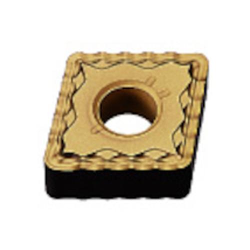 三菱 M級ダイヤコート UE6110 10個 CNMG120408-SA:UE6110