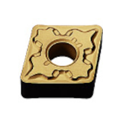 三菱 M級ダイヤコート UE6110 10個 CNMG120408-SH:UE6110
