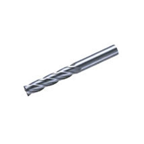 三菱K 4枚刃センターカットエンドミル(Lタイプ) 4LCD3200