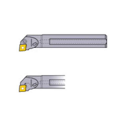 三菱 NC用ホルダー A16MPCLNR09