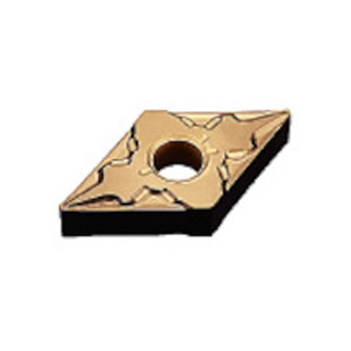 三菱 M級ダイヤコート UE6110 10個 DNMG150404-SH:UE6110