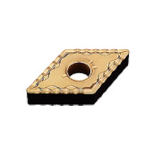 三菱 M級ダイヤコート UE6110 10個 DNMG150412-SA:UE6110