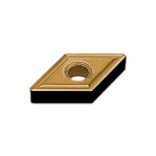 三菱 M級ダイヤコート UE6110 10個 DNMG150608-MS:UE6110