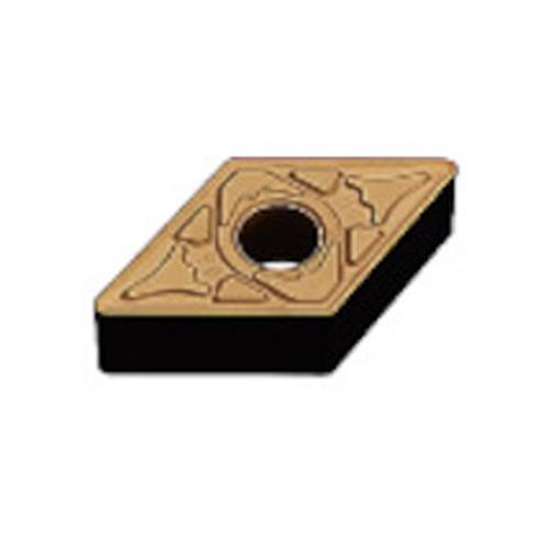 三菱 M級ダイヤコート UE6110 10個 DNMX150408-MW:UE6110