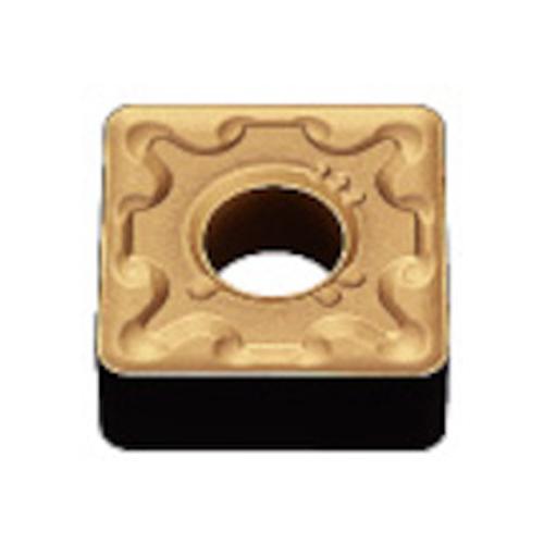 三菱 M級ダイヤコート UE6110 10個 SNMG120404-MA:UE6110