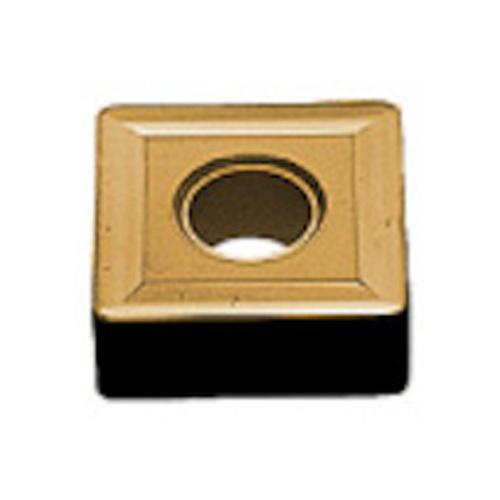 三菱 M級ダイヤコート UE6110 10個 SNMG120408:UE6110
