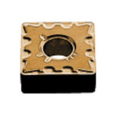 三菱 M級ダイヤコート UE6110 10個 SNMG120408-FH:UE6110
