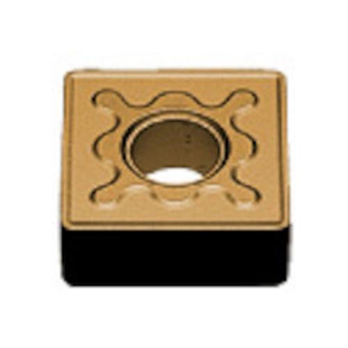 三菱 M級ダイヤコート UE6110 10個 SNMG120412-GH:UE6110