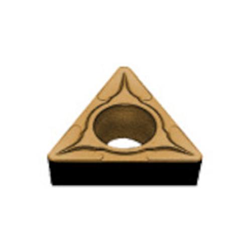 三菱 M級ダイヤコート UE6110 10個 TCMT090204:UE6110