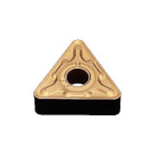 三菱 M級ダイヤコート UE6110 10個 TNMG160404-MA:UE6110