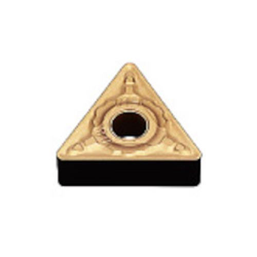 三菱 M級ダイヤコート UE6110 10個 TNMG160408-MH:UE6110