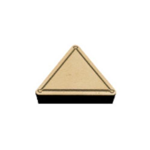 三菱 M級ダイヤコート UE6110 10個 TPMR160304:UE6110