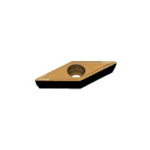 三菱 M級ダイヤコート UE6110 10個 VCMT160408:UE6110
