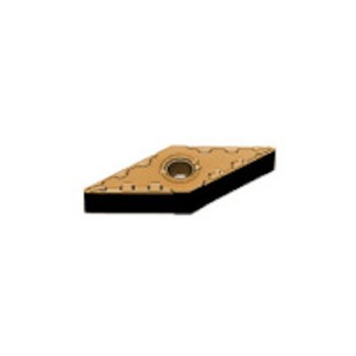 三菱 M級ダイヤコート UE6110 10個 VNMG160404-FH:UE6110