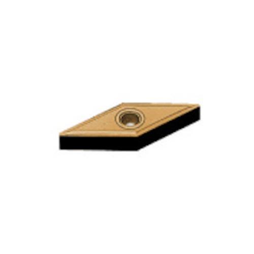 三菱 M級ダイヤコート UE6110 10個 VNMG160404-MS:UE6110