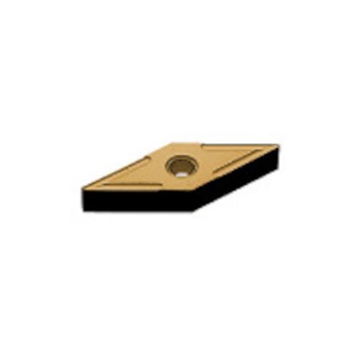 三菱 M級ダイヤコート UE6110 10個 VNMG160408:UE6110