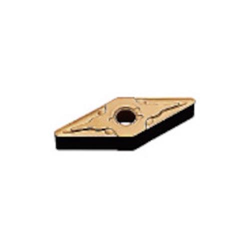 三菱 M級ダイヤコート UE6110 10個 VNMG160408-MA:UE6110