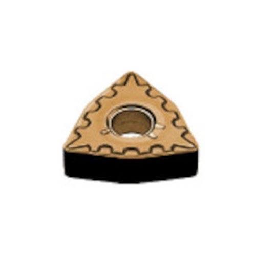 三菱 M級ダイヤコート UE6110 10個 WNMG080404-FH:UE6110