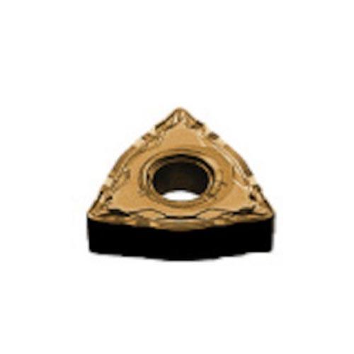 三菱 M級ダイヤコート UE6110 10個 WNMG080408-SA:UE6110