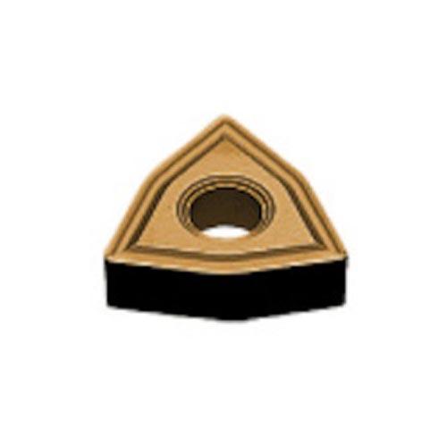 三菱 M級ダイヤコート UE6110 10個 WNMG080412-MS:UE6110