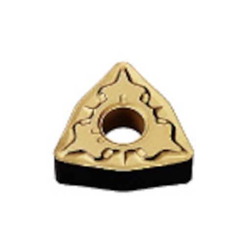三菱 M級ダイヤコート UE6110 10個 WNMG080412-SH:UE6110