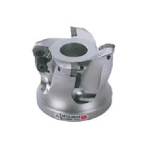 三菱 TA式ハイレーキエンドミル AJX14-063A04R