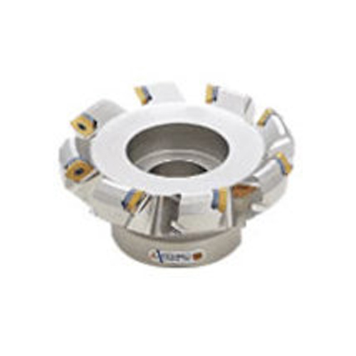 三菱 スーパーダイヤミル ASX445-063A06R