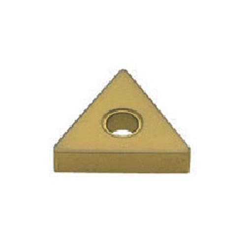 三菱 M級ダイヤコート UC5115 10個 TNMA160408:UC5115