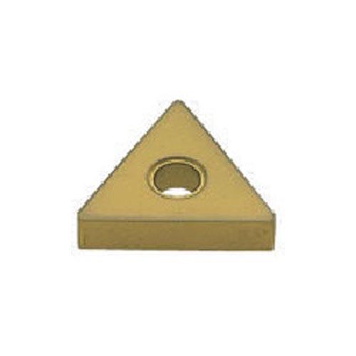 三菱 M級ダイヤコート UC5105 10個 TNMA160412:UC5105