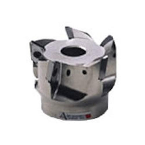 【在庫有】 三菱 BXD4000R08005CA:工具屋「まいど!」 TA式ハイレーキエンドミル-DIY・工具